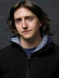 David Gordon Green profil resmi