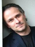David Julyan profil resmi