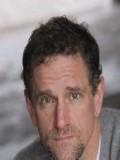 David Lansbury profil resmi