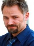 David Meunier profil resmi