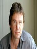 David Nicholls profil resmi