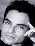David Norona profil resmi