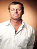 David Wissak profil resmi