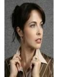 Deanna Dezmari profil resmi
