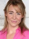 Deanne Bray profil resmi
