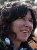 Debra Granik profil resmi