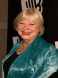 Debra Mooney profil resmi