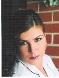 Demet Hayran profil resmi
