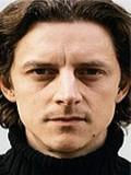 Denis Neimand profil resmi