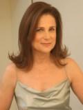Denise Galik profil resmi