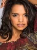 Denise George profil resmi