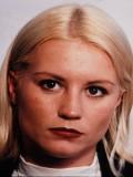 Denise Van Outen profil resmi