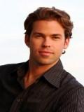 Derrick Shore