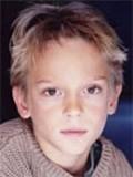 Devon Gearhart profil resmi