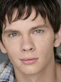Devon Graye profil resmi