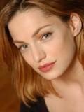 Diana Gettinger profil resmi