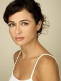 Diana Làzaro profil resmi