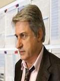 Didier Bezace