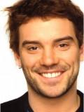 Diego Muñoz profil resmi