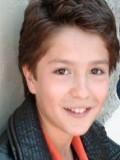 Diego Velazquez profil resmi