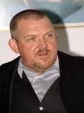 Dietmar Bär profil resmi