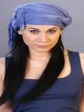 Dilek Altunay profil resmi