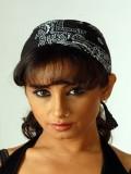 Divya Dutta profil resmi
