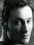 Dmitri Ulyanov profil resmi
