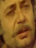 Doğan Tamer profil resmi