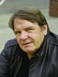 Don Carmody profil resmi