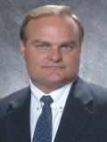 Don Dowe profil resmi