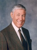 Don Hewitt profil resmi