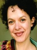 Dorothee Hartinger