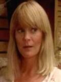 Dorothy Tristan profil resmi