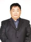 Du-il Lee profil resmi