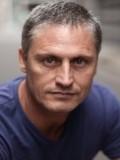Dwaine Stevenson profil resmi