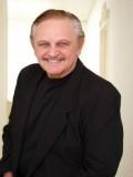 Ed Metzger profil resmi