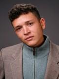 Edgar Flores profil resmi