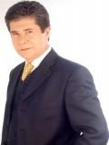 Eduardo Serrano profil resmi