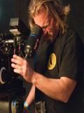 Edward A. Gutentag profil resmi