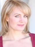 Eileen Grubba profil resmi