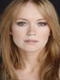 Elena Bouryka profil resmi