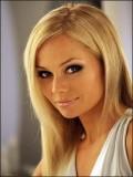 Elena Korikova profil resmi