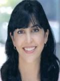 Elena Maria Garcia profil resmi