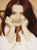 Eleni Karaindrou profil resmi