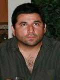 Elias Castillo profil resmi