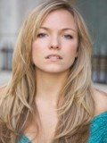 Eline Van Der Velden