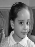 Eliza Elkington profil resmi