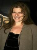 Eliza Roberts profil resmi