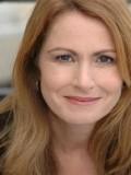 Elizabeth Duff